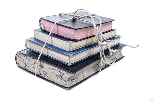 book-316410__340