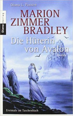 Die-Hüterin-von-Avalon-283x450-1