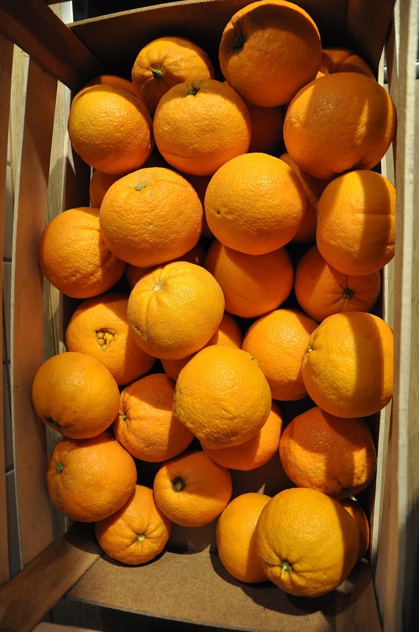 oranges-646735_1280