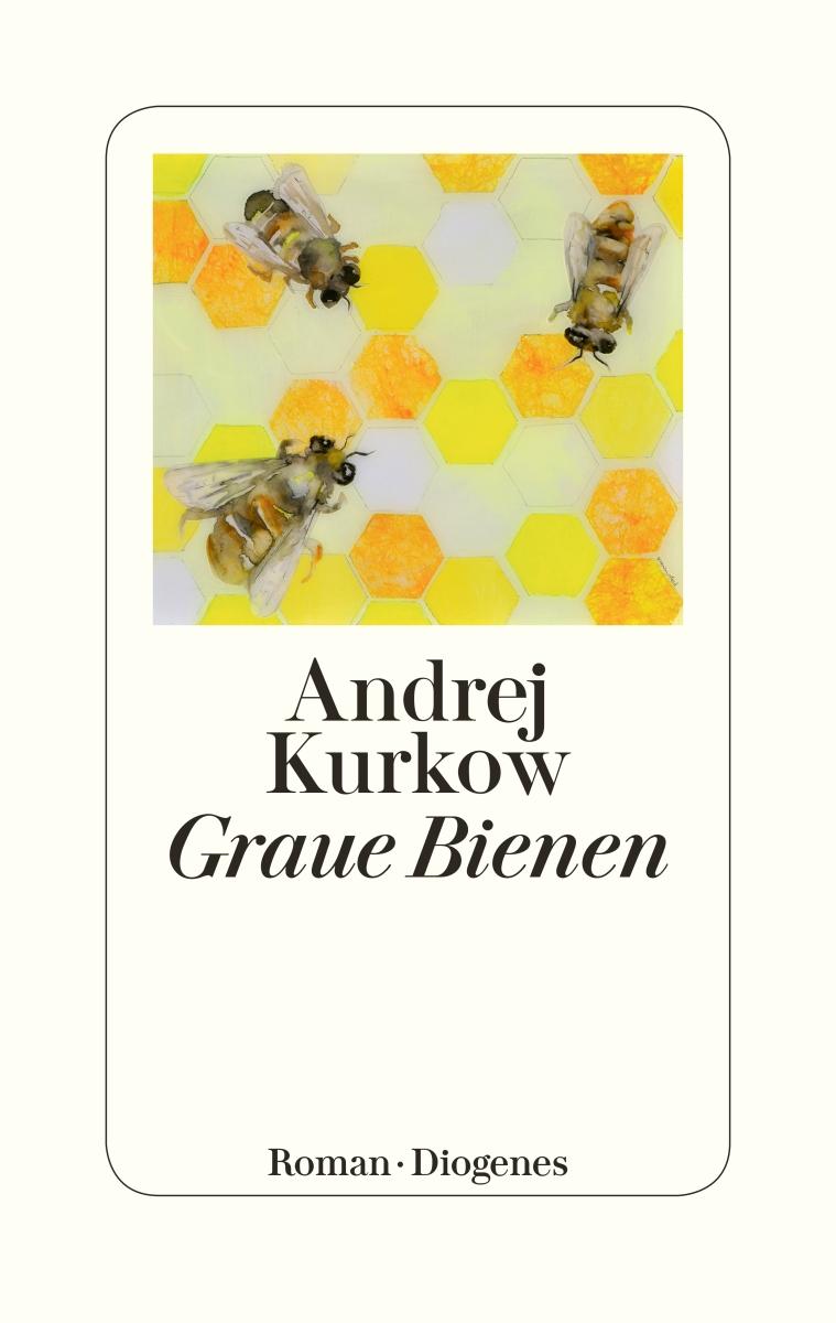 Pressebild_Graue-BienenDiogenes-Verlag_72dpi