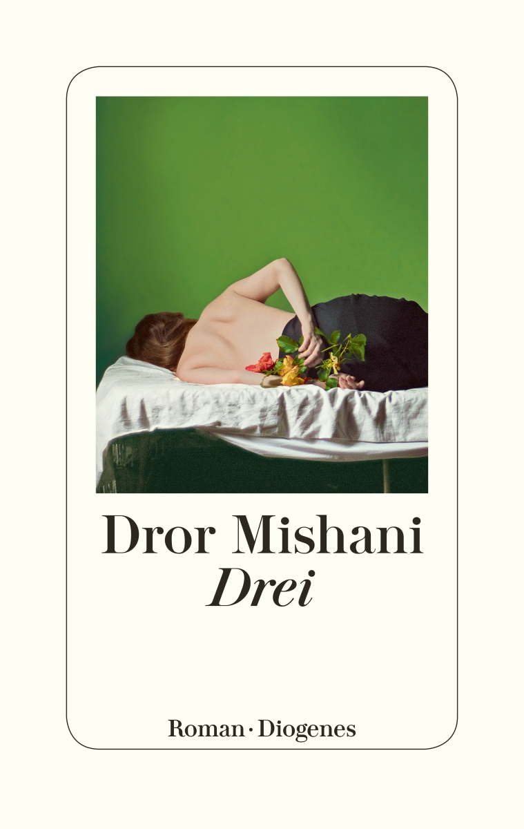 Pressebild_DreiDiogenes-Verlag_72dpi