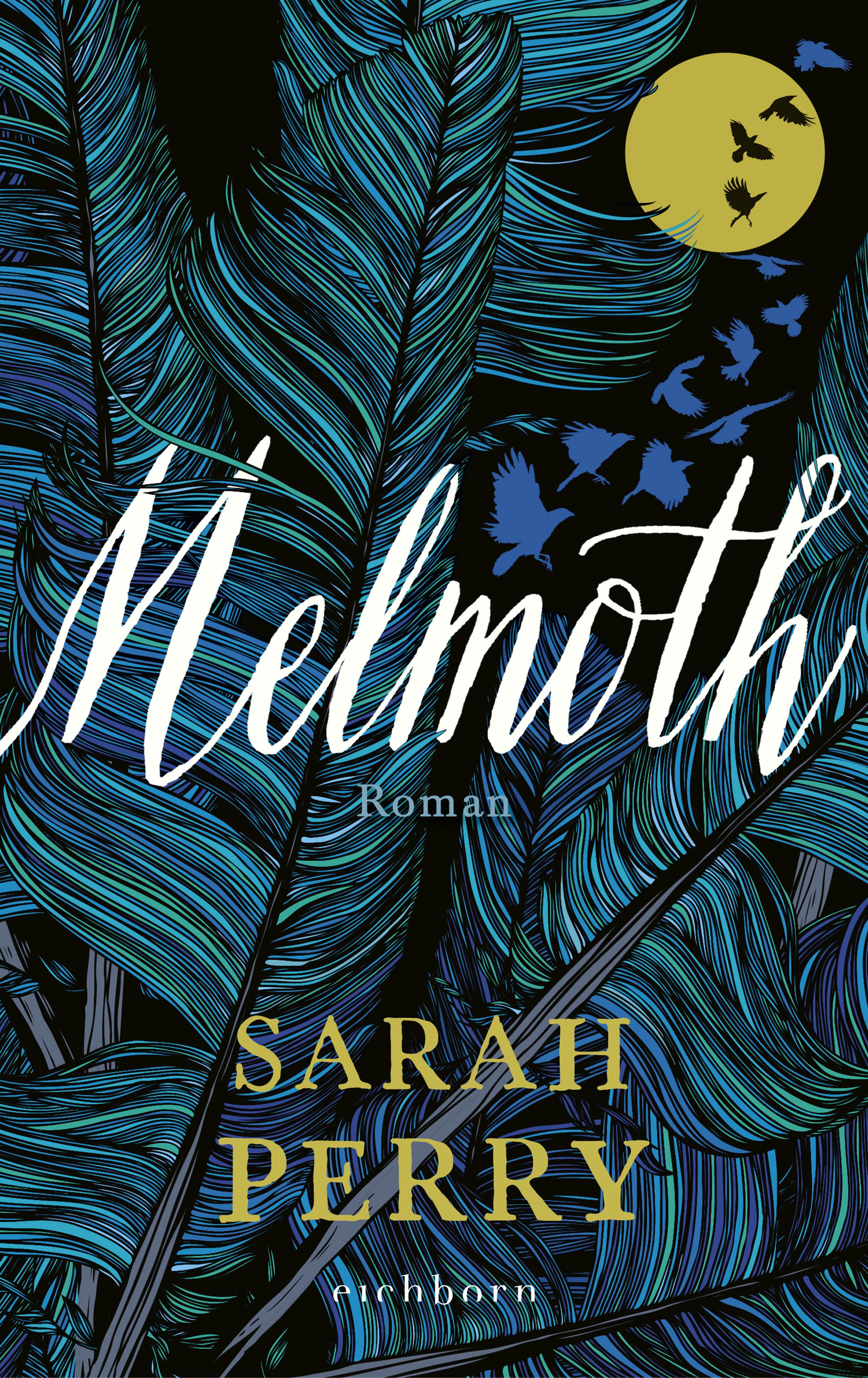 978-3-8479-0664-3-Perry-Melmoth-org
