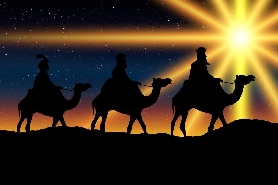 holy-three-kings-4647521_1920